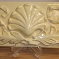 Shell Tile art