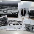 vintage photographs of Virginia Beach
