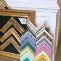 FrameWorx picture frames Galore!