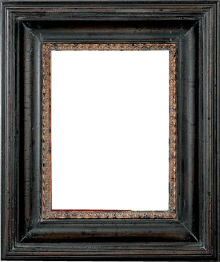 """5.5"""" wide wood, 16""""x20"""" opening up to 48""""x60"""""""