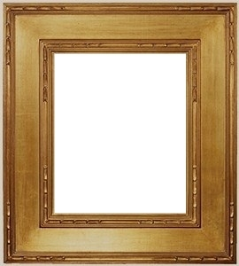 """4"""" wide wood 8""""x10"""" opening and larger"""