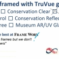 TruView-ccmg-label