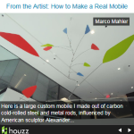 How to Make a Mobile