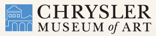 Click here to visit Chrysler Museum