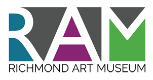 Click here to visit Richmond Art Museum