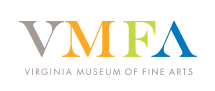Click here to visit Virginia Museum of Fine Arts