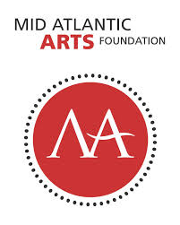 MidAtlantic Arts Foundation
