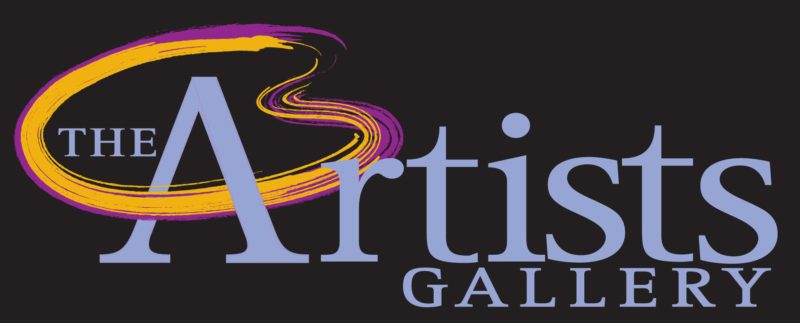 Artists Gallery Exhibit and Sale
