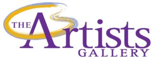 FrameWorx supports The Artists Gallery