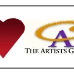 FrameWorx Loves The Artists Gallery